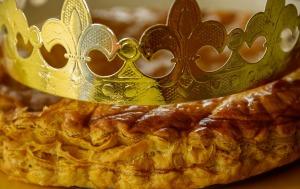 galette-des-rois-1119699_1280