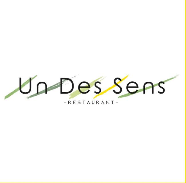 serris infos ouverture du restaurant un des sens lundi 4 avril 2016 val d 39 europe serrisinfos. Black Bedroom Furniture Sets. Home Design Ideas