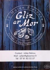 jb gliz ar mor1