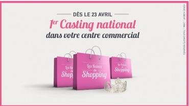 Le-1er-casting-national-les-Reines-du-Shopping-a-Val-d-Europe_370_208