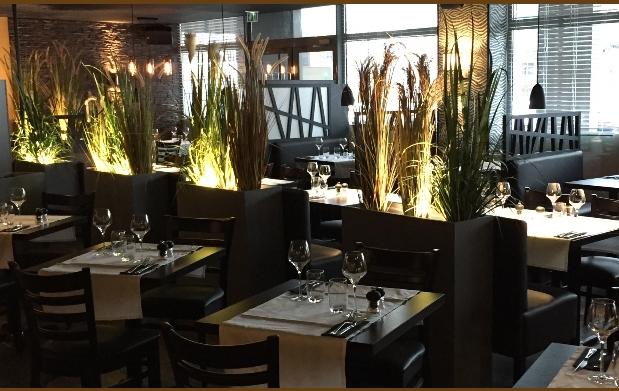 Le Zebre Magny Le Hongre serris-infos : le restaurant le zèbre de magny a ouvert – val d
