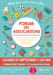 affiche-forum-des-associations