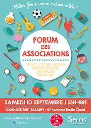 affiche-forum-des-associations