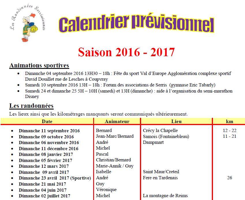 calendrier_previsionnel_pub_rv31_07_2016v2