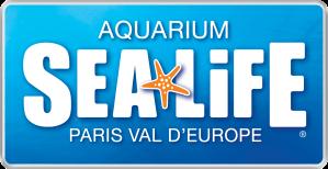Logo 2013 SLPAR01 avec R_HD