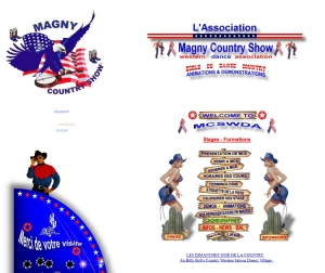 magny-country-show