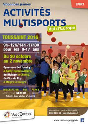 news_4_multisports2016_toussaint_edito
