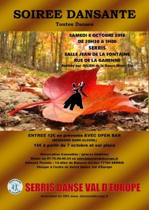 soiree_dansantesamedi08-10-16-page-001