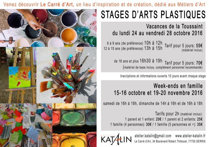 stages-automne-2016-web