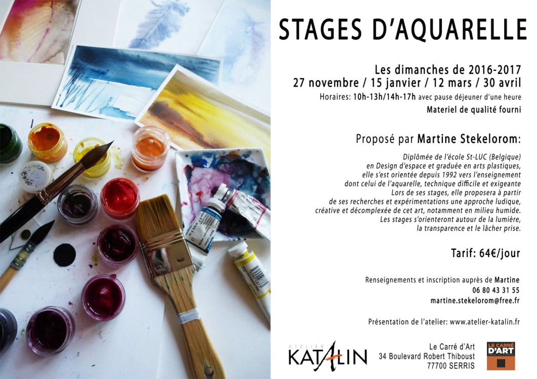 stages-martine-2016-17-web