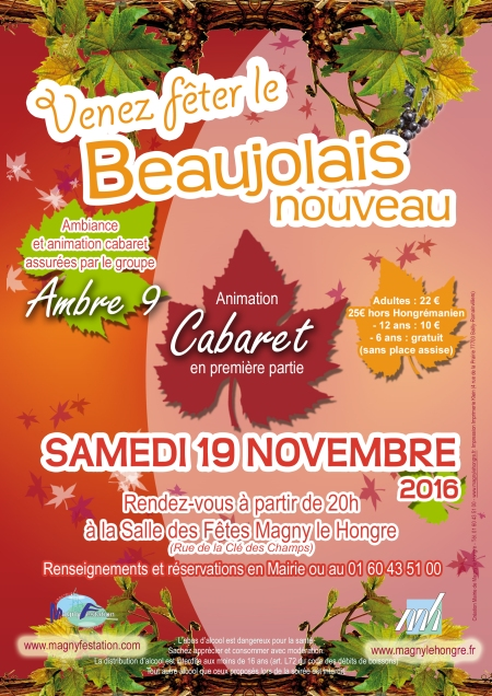 affiche_beaujolais_site