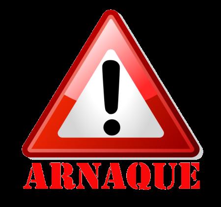 arnaque.png