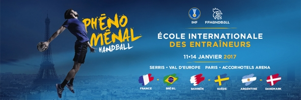 ecole internationale Handball 2017.jpg