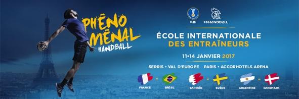 ecole internationale Handball 2017.jpg