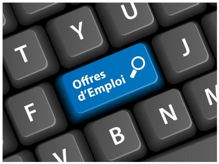 emploi-travail-recrutement-web-buttons-inc-fotolia-com_