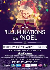 affiche-illuminations-noel