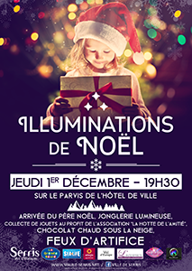 Affiche-illuminations-noel.png