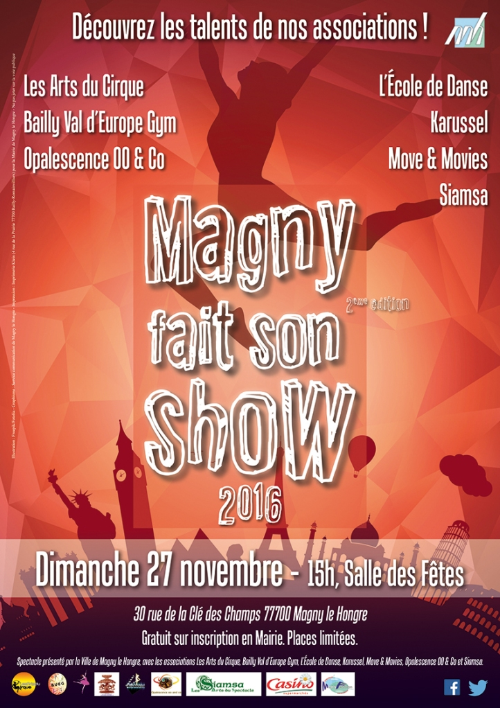 affiche_magny_show_2016_site