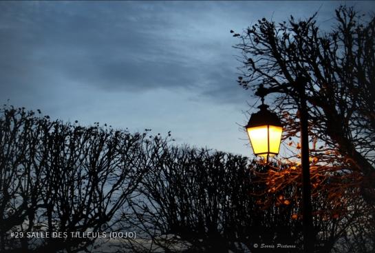 candelabre-serrispictures-serrisinfos
