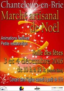 marche-de-noel-2016_chanteloup_serrisinfos