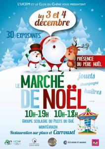 marche-de-noel-2016_montevrain_serrisinfos