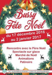 marche-de-noel_bussy2016_serrisinfos