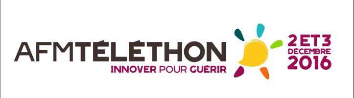 serrisinfos_telethon-20168_banseau