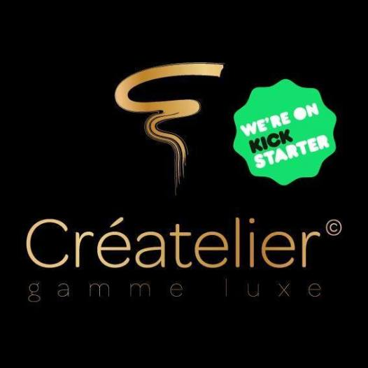 createlier_serris