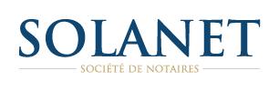 logo-solanet-notaires-web-couleurs