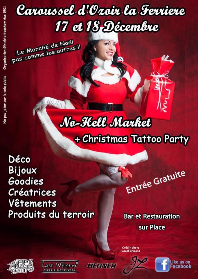 no-hell-market_ozoir-la-ferrere_serrisinfos