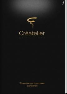 plaquette-createlier