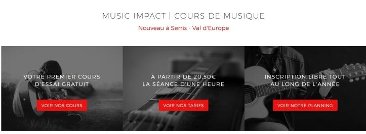 music-impact-cours-essai