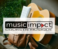 music-impact-lecon