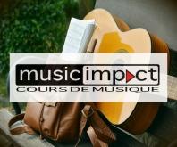 music-impact-lecon