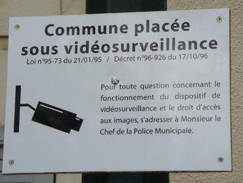 Le-Raincy-videosurveillance-03.jpg