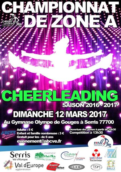 qualification_championnat-france-cheerleading-serrisinfos