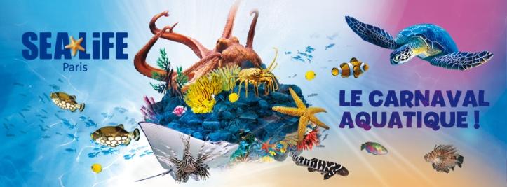 sealife-valdeurope-carnaval-aquatique-2017-serrisinfos