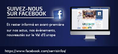 bandeau facebook_pub_serrisinfos