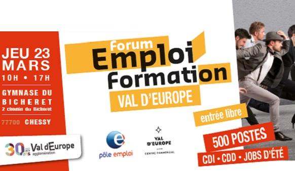 forum_emploi_ valeurope_2017_serrisinfos.jpg
