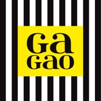 gagao log