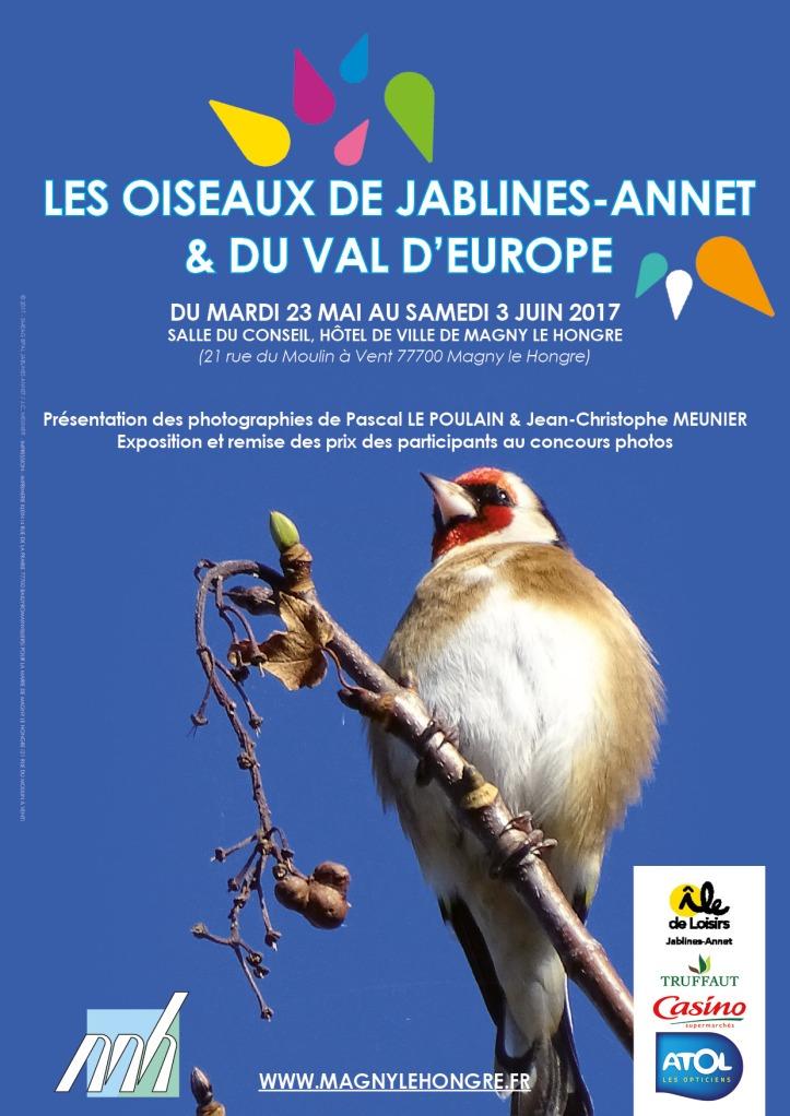 affiche_expo_oiseaux_site