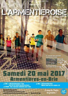 ARMENTIEROISE-2017-AFF.-700x990