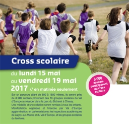 news_248_crossscolaire_val_europe_agglomeration_2017_edito