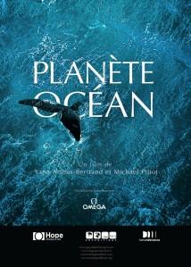 17.10.2012.poster_Planet-Ocean_fr-BLUE-web_l