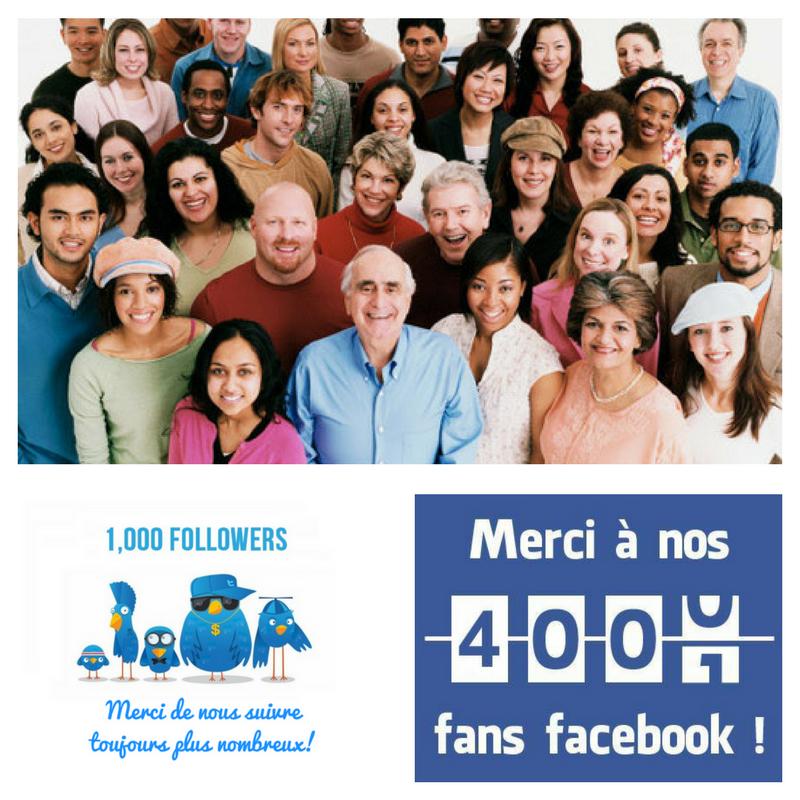 4000-abonnes_serrisinfos
