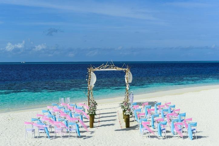 atoll-1854079_960_720.jpg