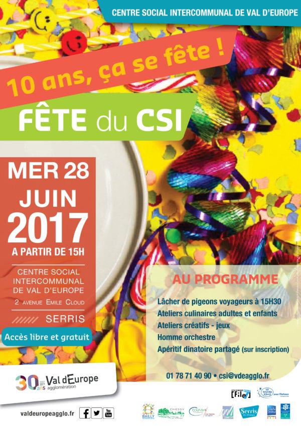 csi-fete-2017-600x849