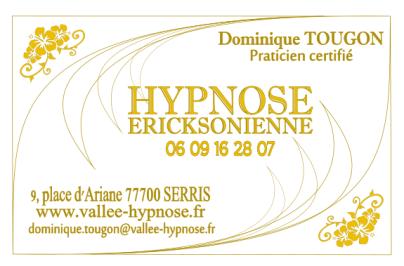 hypnose Serris