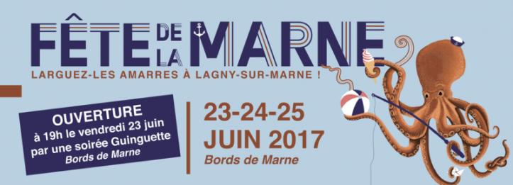 http://www.lagny-sur-marne.fr/download/impression_flyer_programme_3_volets_fete_de_la_marne(1).pdf