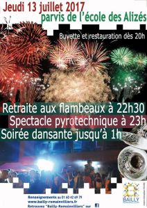 bailly_14juillet2017_